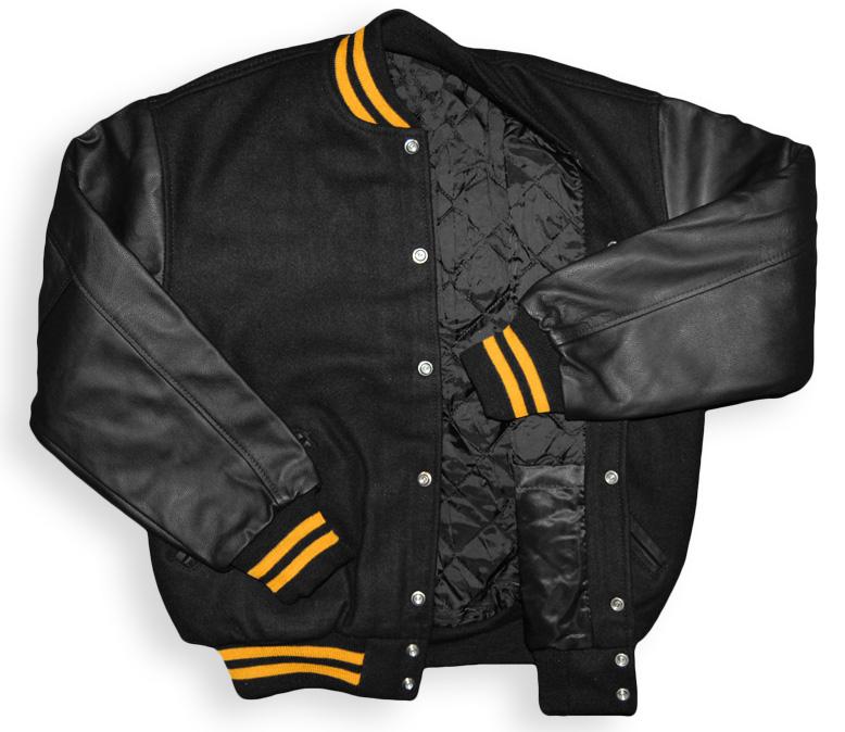%20Varsity-Letterman-Jackets/black-black-gold-front-deta.jpg