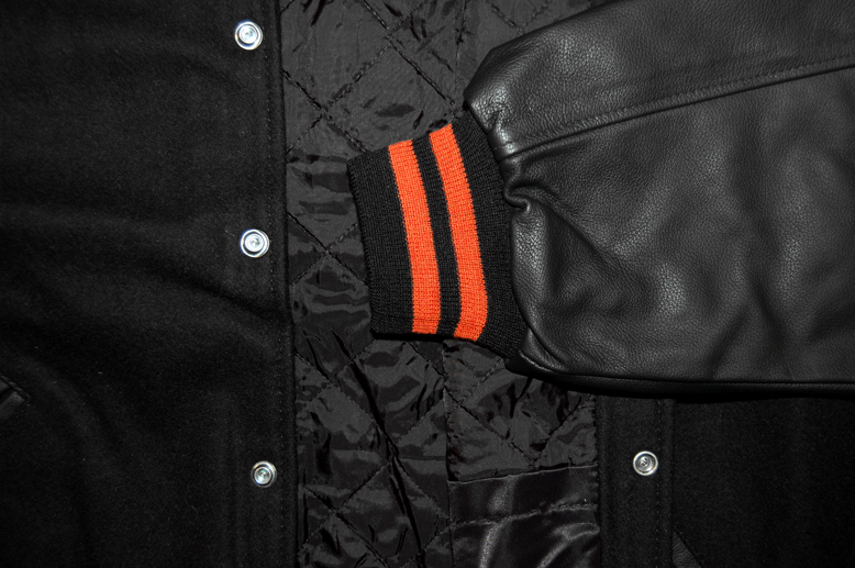 %20Varsity-Letterman-Jackets/black-orange-closeup-lining.jpg