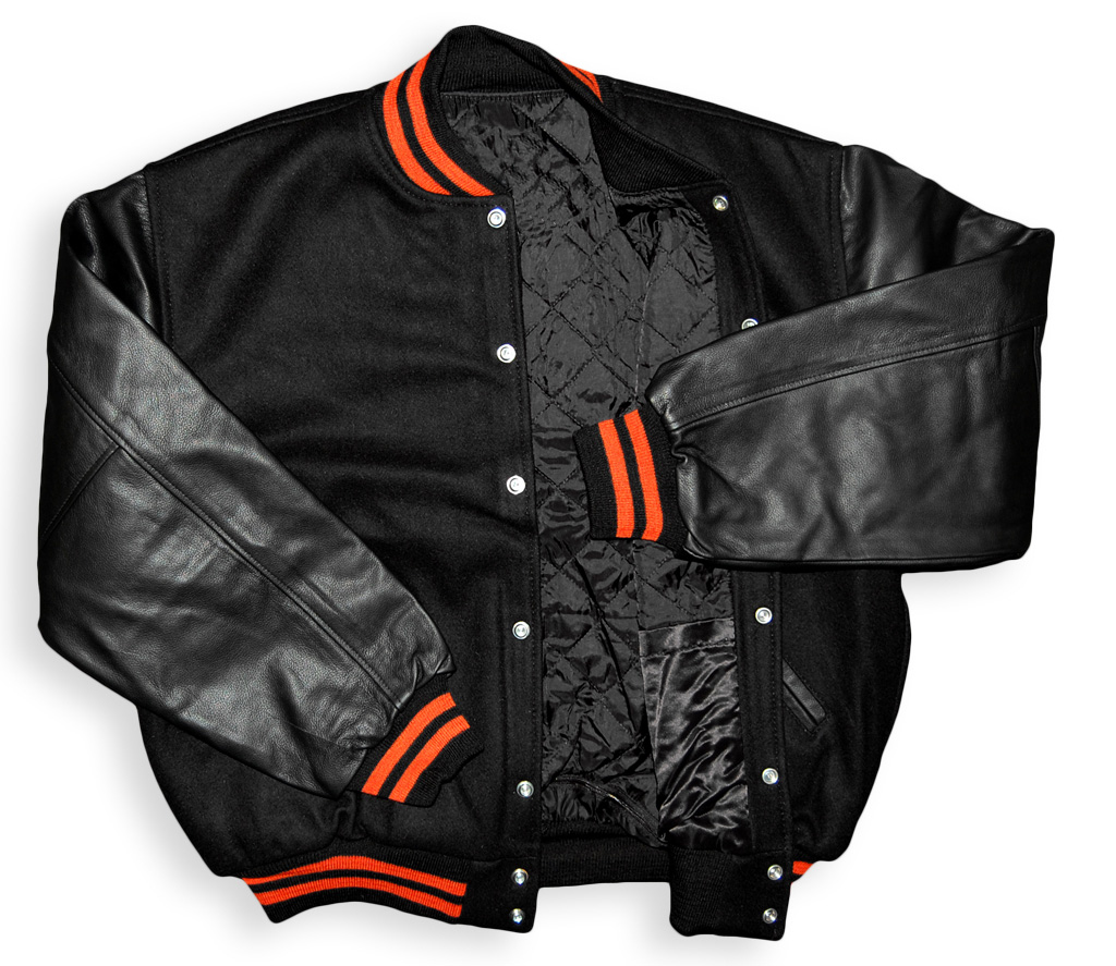 %20Varsity-Letterman-Jackets/black-orange-front-detail.jpg
