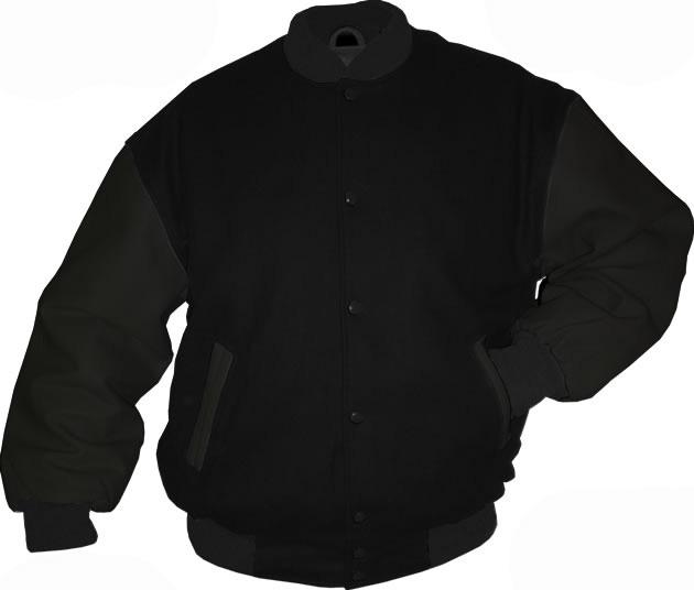 %20Varsity-Letterman-Jackets/black-varsity-jacket.jpg