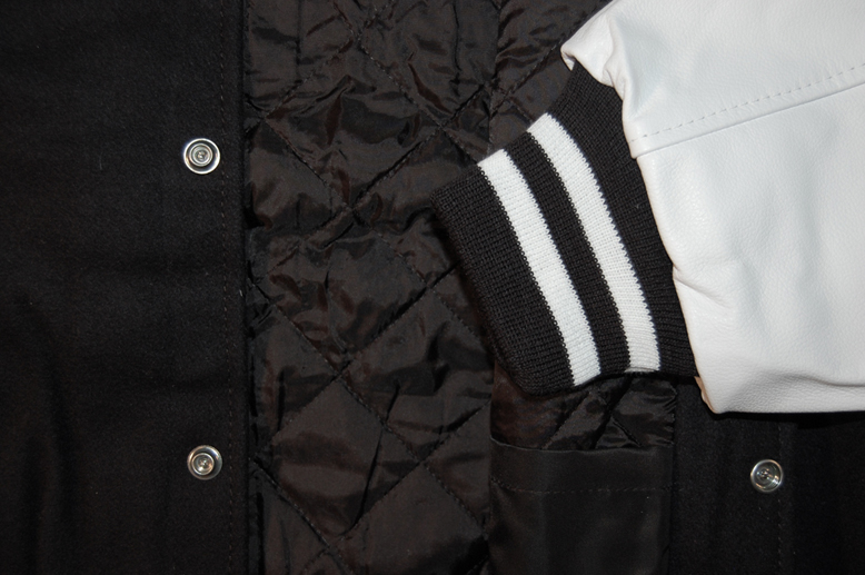 %20Varsity-Letterman-Jackets/black-white-closeup-lining.jpg