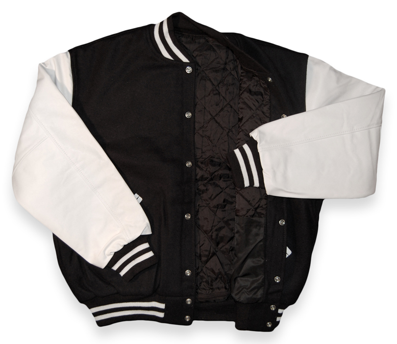 %20Varsity-Letterman-Jackets/black-white-front-detail.jpg