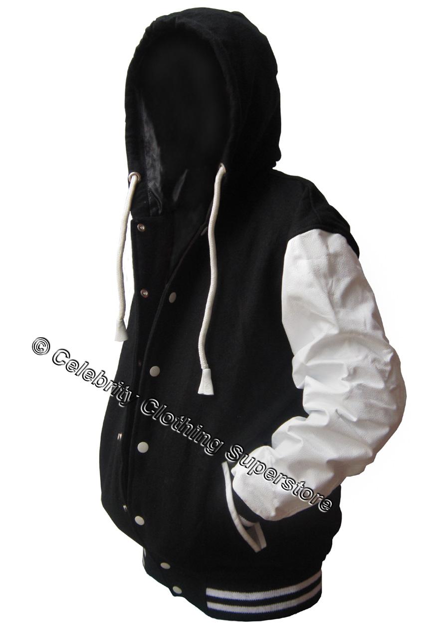 %20Varsity-Letterman-Jackets/black-white-varsity-hoodie-.jpg