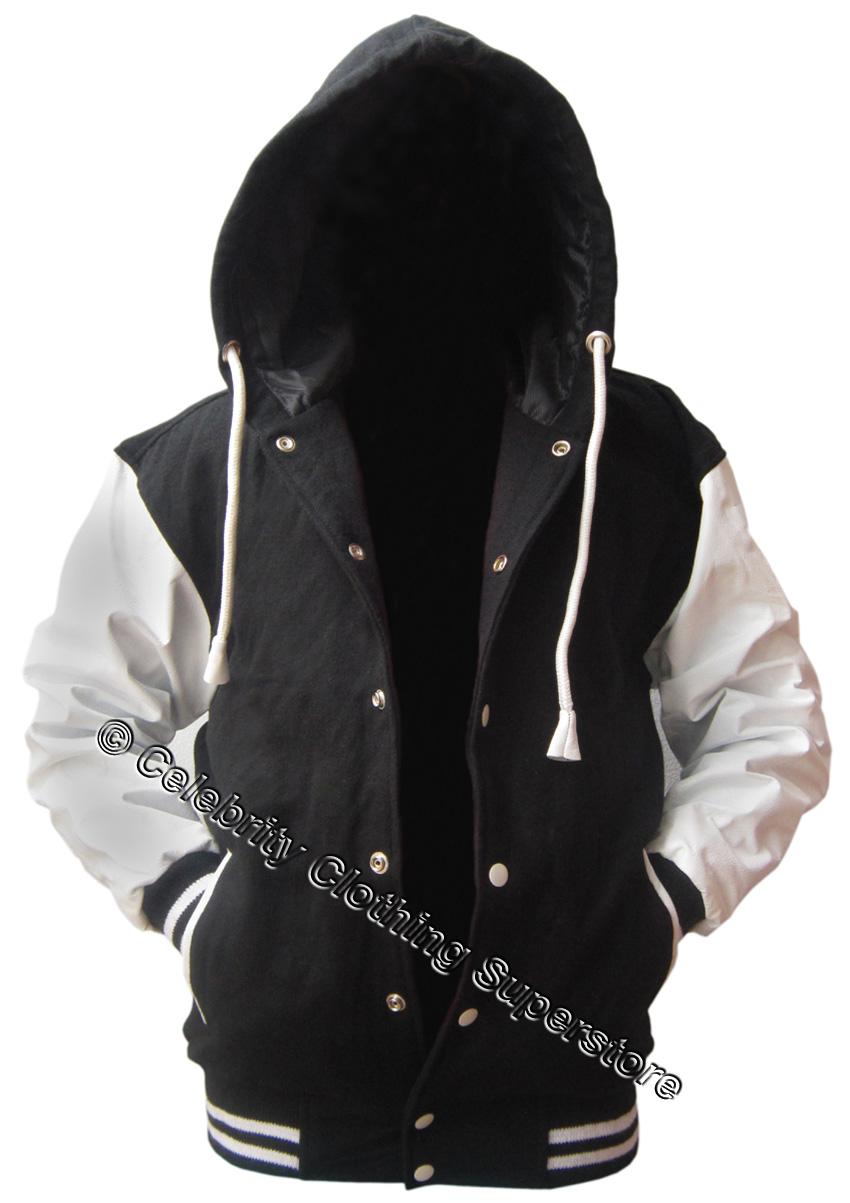 %20Varsity-Letterman-Jackets/black-white-varsity-hoodie.jpg