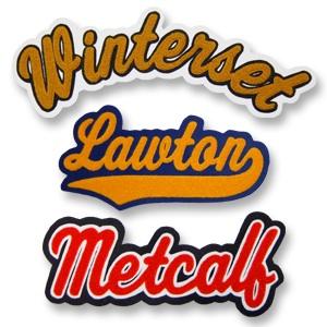 %20Varsity-Letterman-Jackets/custom-chenille-name-patches.jpg