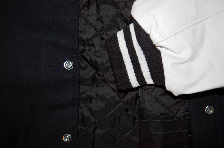 %20Varsity-Letterman-Jackets/dark-navy-white-closeup-lining.jpg