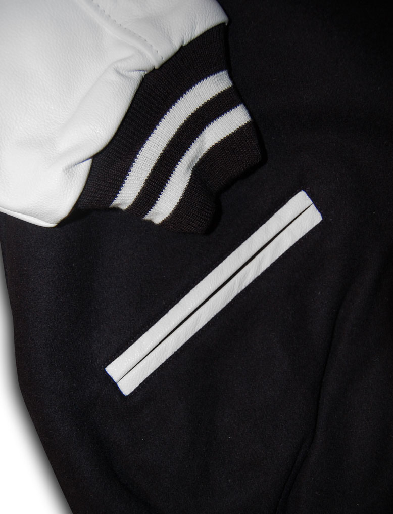 %20Varsity-Letterman-Jackets/dark-navy-white-pocket-closeup.jpg