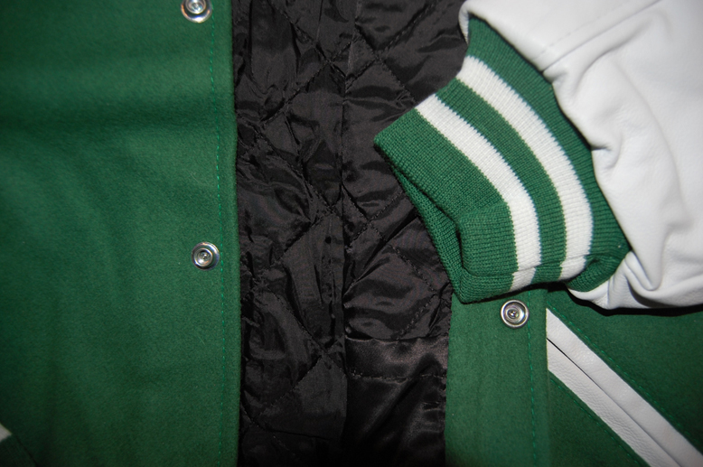 %20Varsity-Letterman-Jackets/kelly-white-closeup-lining.jpg