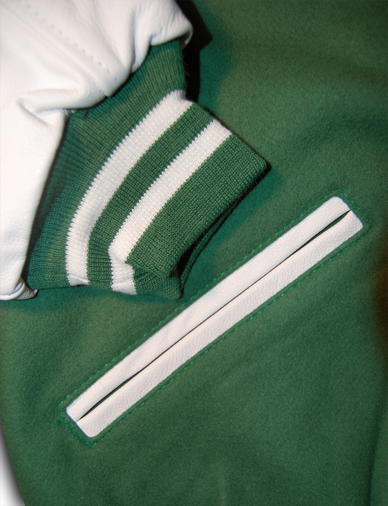 %20Varsity-Letterman-Jackets/kelly-white-pocket-closeup.jpg