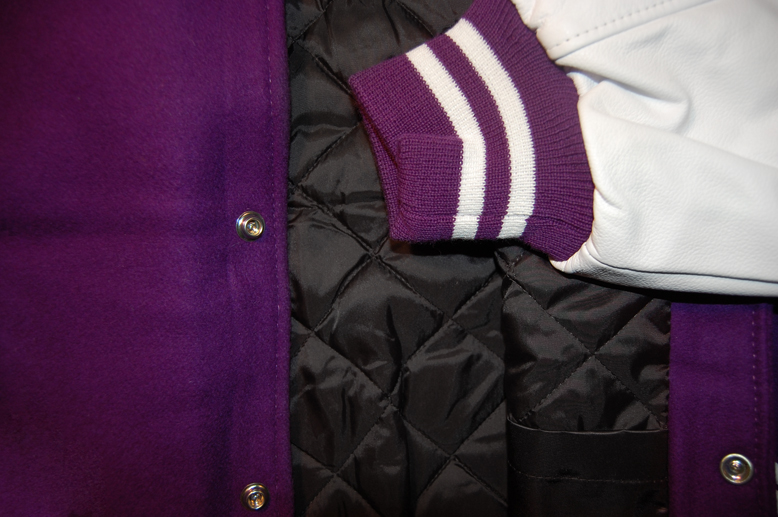 %20Varsity-Letterman-Jackets/purple-white-closeup-lining.jpg