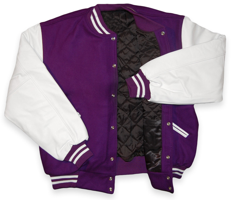 %20Varsity-Letterman-Jackets/purple-white-front-detail.jpg
