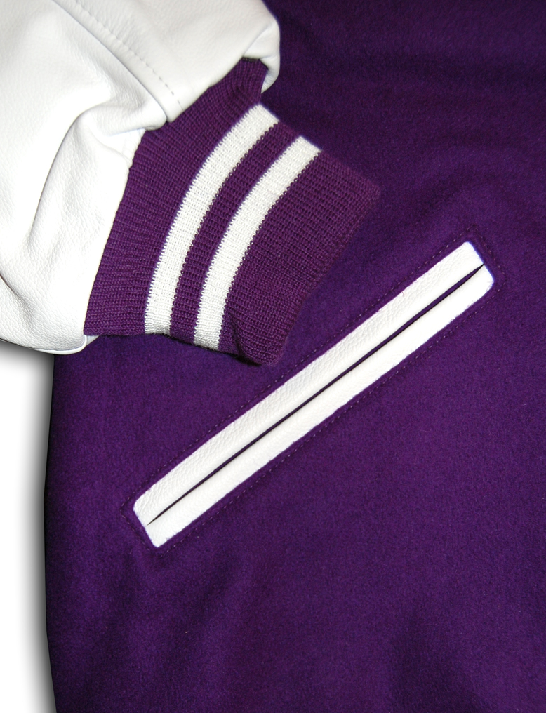 %20Varsity-Letterman-Jackets/purple-white-pocket-closeup.jpg