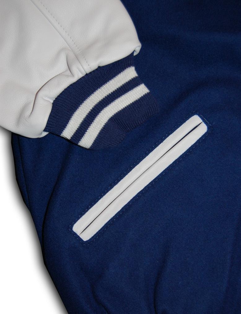%20Varsity-Letterman-Jackets/royal-white-pocket-closeup.jpg