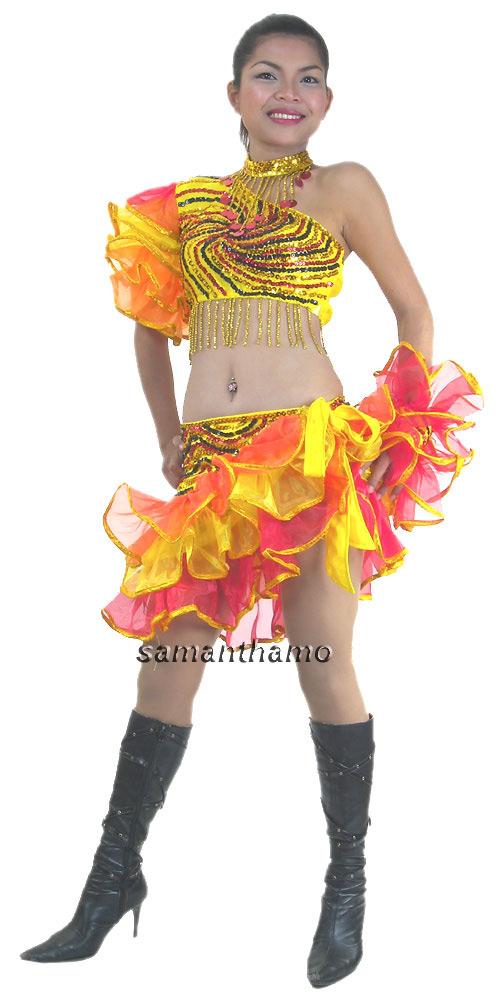 https://michaeljacksoncelebrityclothing.com/2-piece-cabaret-dresses/CT518-spanish-costume.jpg