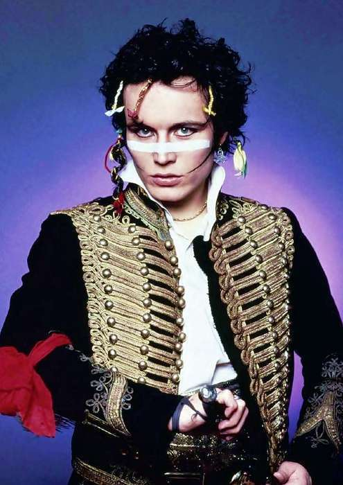 Adam-Ant-Jacket/Adam%2bAnt.jpg