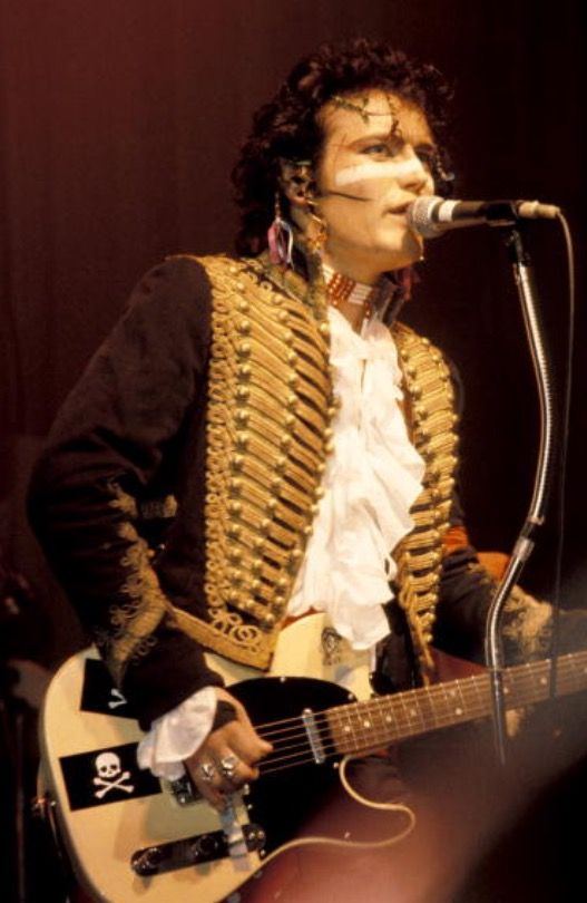 Adam-Ant-Jacket/Adam-Ant-Jacket/Adam%20and%20the%20Ant.jpg