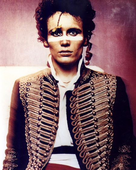 Adam-Ant-Jacket/Adam-Ant-Jacket/adam%20ant.jpg