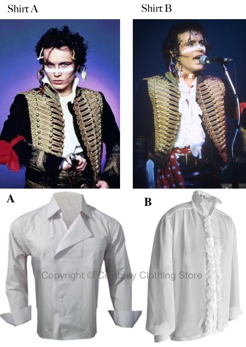 Adam-Ant-Jacket/Adam-Ant-Jacket/buy-adam-ant-white-ruffle-shirt.jpg