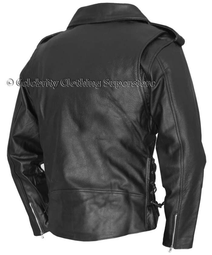 Arnold%20Schwarzenegger%20The%20Terminator%20Black%20Leather%20Jacket/Arnold-Schwarzenegger-Jacket.jpg