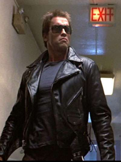 Arnold%20Schwarzenegger%20The%20Terminator%20Black%20Leather%20Jacket/Terminator-jacket-2.jpg