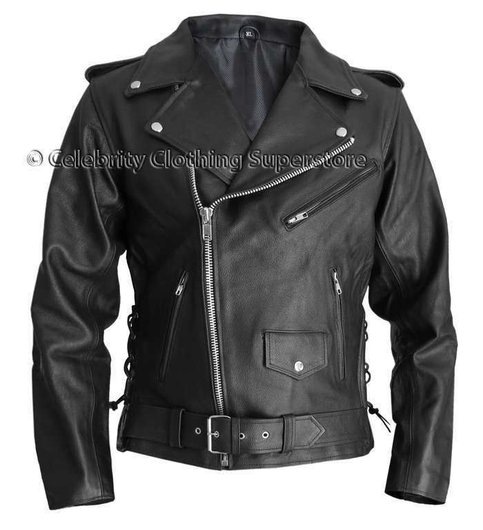 Arnold%20Schwarzenegger%20The%20Terminator%20Black%20Leather%20Jacket/The-Terminator-Black-Leather-Jacket.jpg