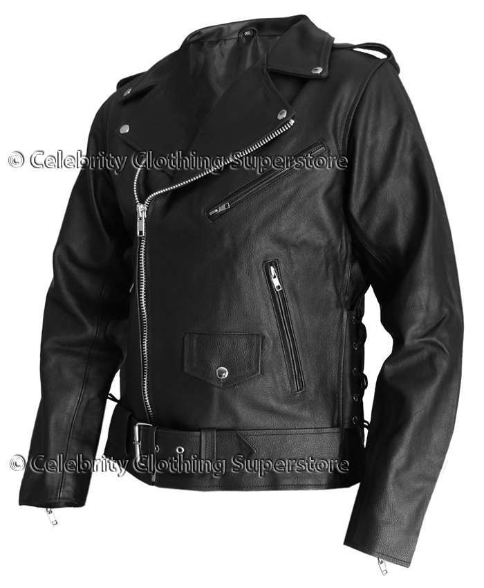 Arnold%20Schwarzenegger%20The%20Terminator%20Black%20Leather%20Jacket/terminator-black-leather-jacket.jpg