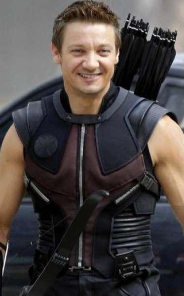 Avengers-Hawkeye-Costume-Vest-Jacket/the_avengers_hawkeye_costume.jpg