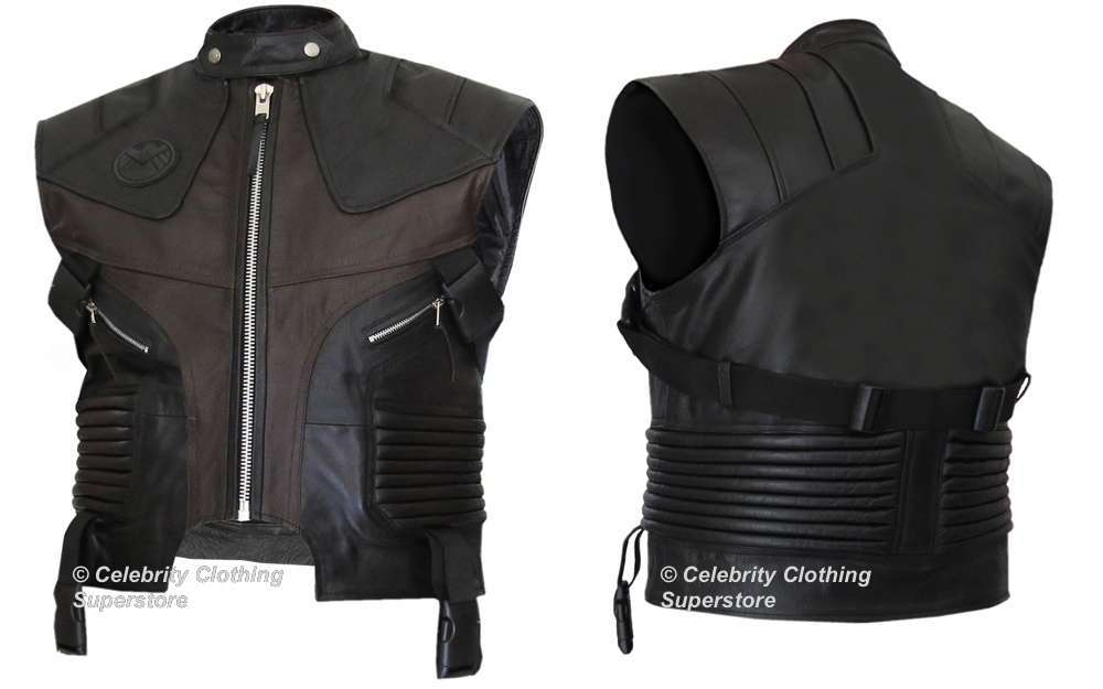 Avengers-Hawkeye-Vest/Hawkeye_The_Avengers_Leather_Vest.jpg