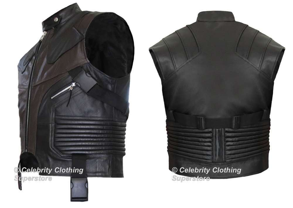 Avengers-Hawkeye-Vest/The_Avengers_Leather_Hawkeye_Vest.jpg