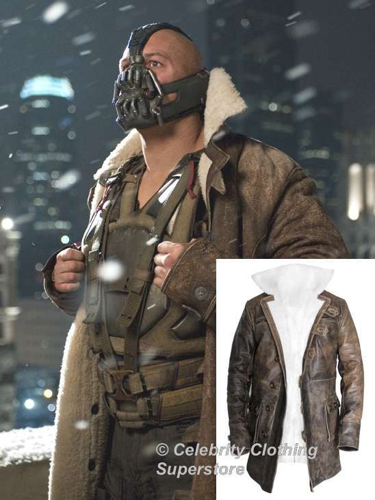 BANE-The-Dark-Knight-Rises-Tom-Hardy-Leather-Trench-Coat/tom_hardy_bane-the-dark-knight-rises.jpg