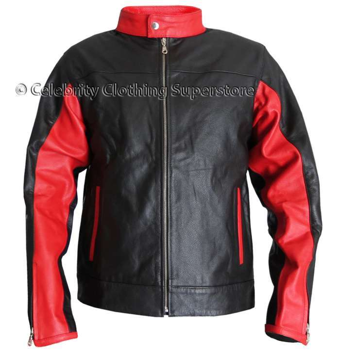 Batman-dark-knight-bruce-wayne-christian-black-motorcycle-leather-jacket/batman-biker-jacket.jpg