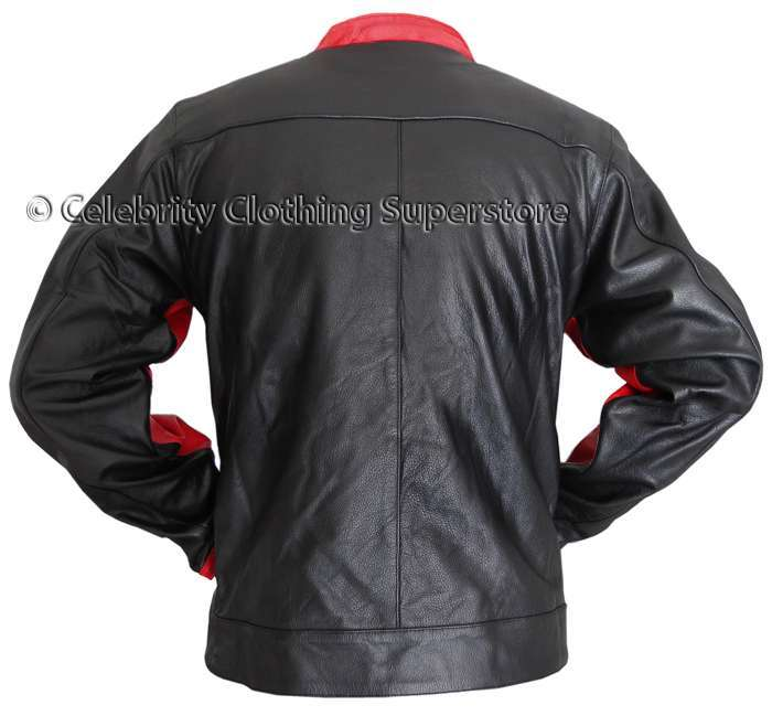 Batman-dark-knight-bruce-wayne-christian-black-motorcycle-leather-jacket/batman-jacket.jpg