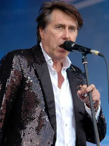 Bryan-Ferry-Clothing/buy%20bryan%20ferry%20jacket.jpg