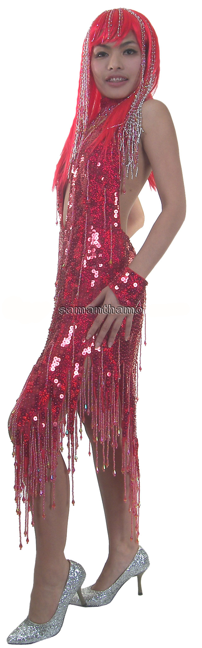 https://michaeljacksoncelebrityclothing.com/Celebrity-Costumes/CBS0888-latin-dance-dress.jpg