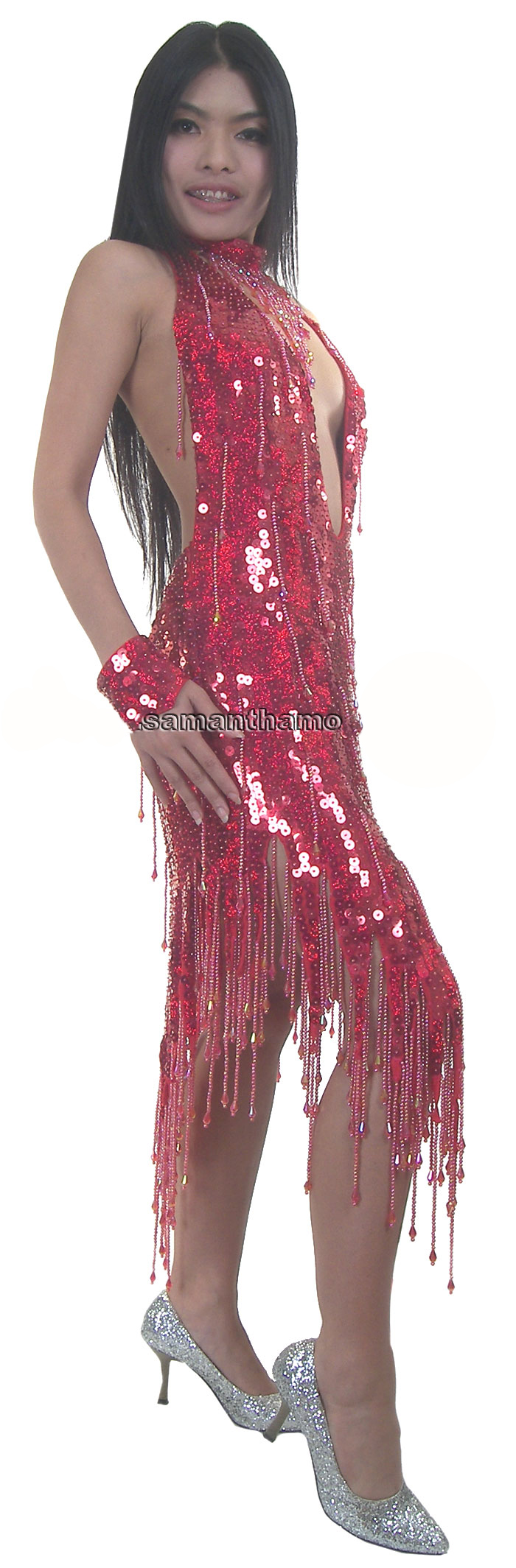 https://michaeljacksoncelebrityclothing.com/Celebrity-Costumes/CBS0888-salsa-dance-dress.jpg