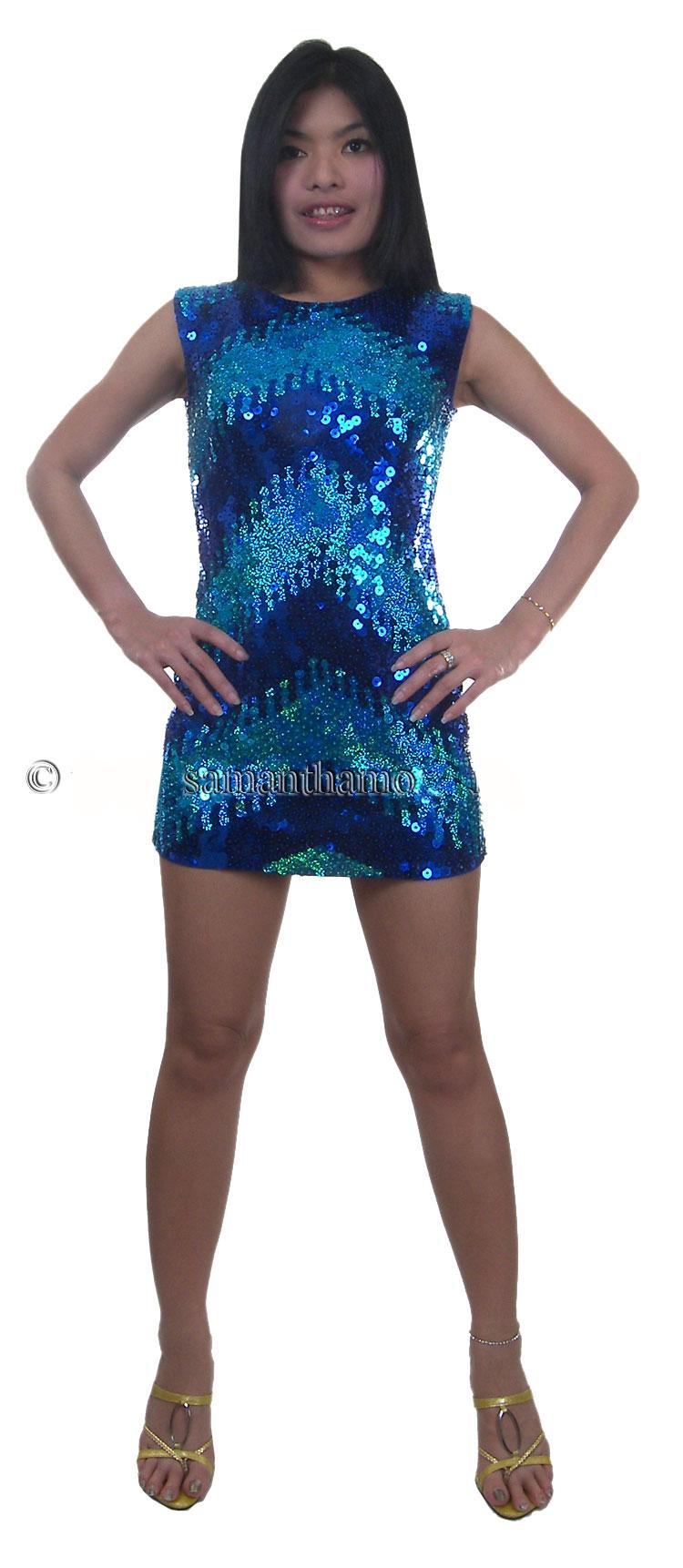https://michaeljacksoncelebrityclothing.com/Celebrity-Costumes/CBS0901-sarah-jessica-parker-mini-dresses.jpg