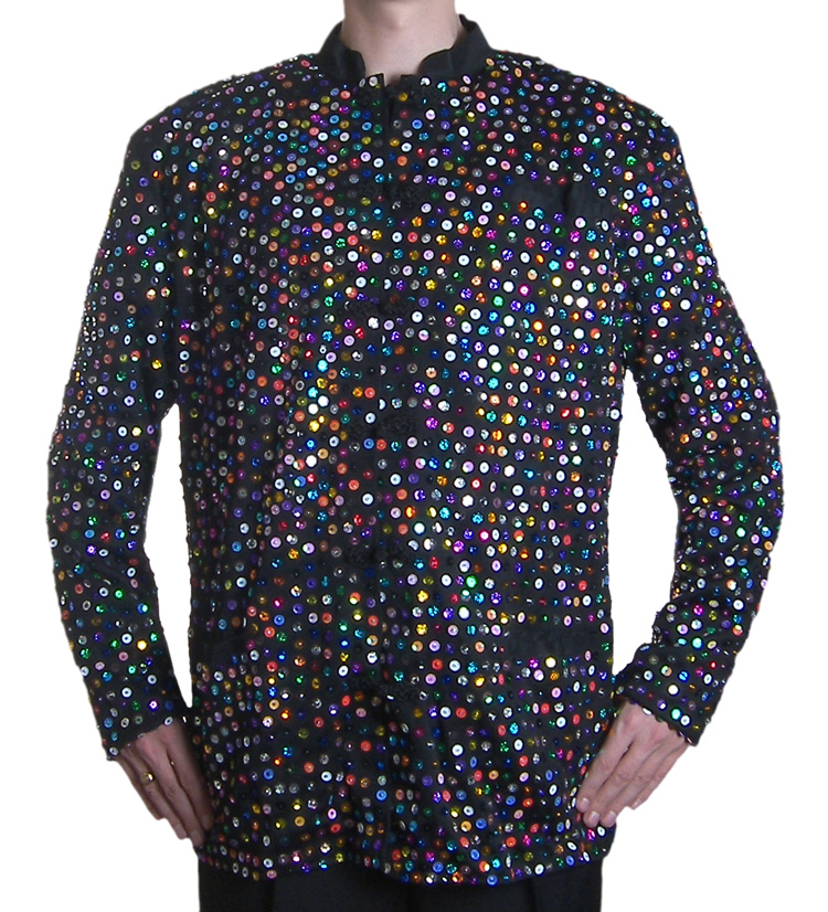 https://michaeljacksoncelebrityclothing.com/Celebrity-Costumes/CBS1060-1970-men-sequin-shirt.jpg