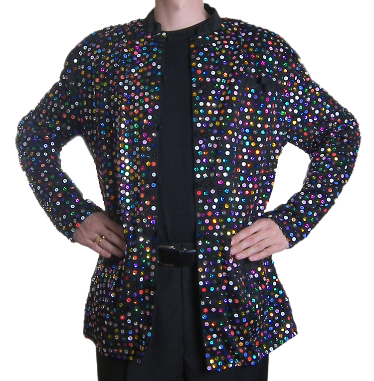 https://michaeljacksoncelebrityclothing.com/Celebrity-Costumes/CBS1060-disco-sequin-sonny-and-cher-shirt.jpg
