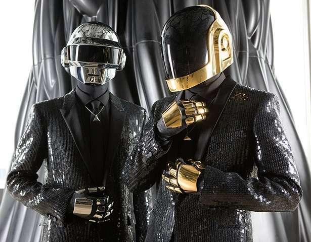 Daft-Punk-Jacket/Daft-Punk.jpg