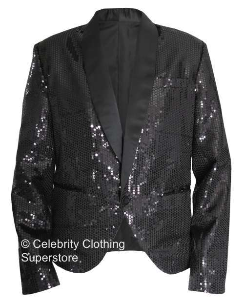 Daft-Punk-Jacket/Daft_Punk_Sequin_Jacket_Robot_2.jpg