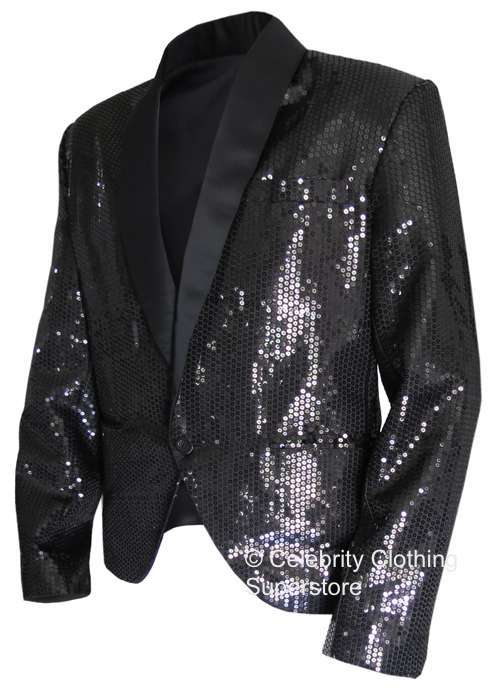 Daft-Punk-Jacket/Sequin_Daft_Punk_Jacket_Robot-2.jpg
