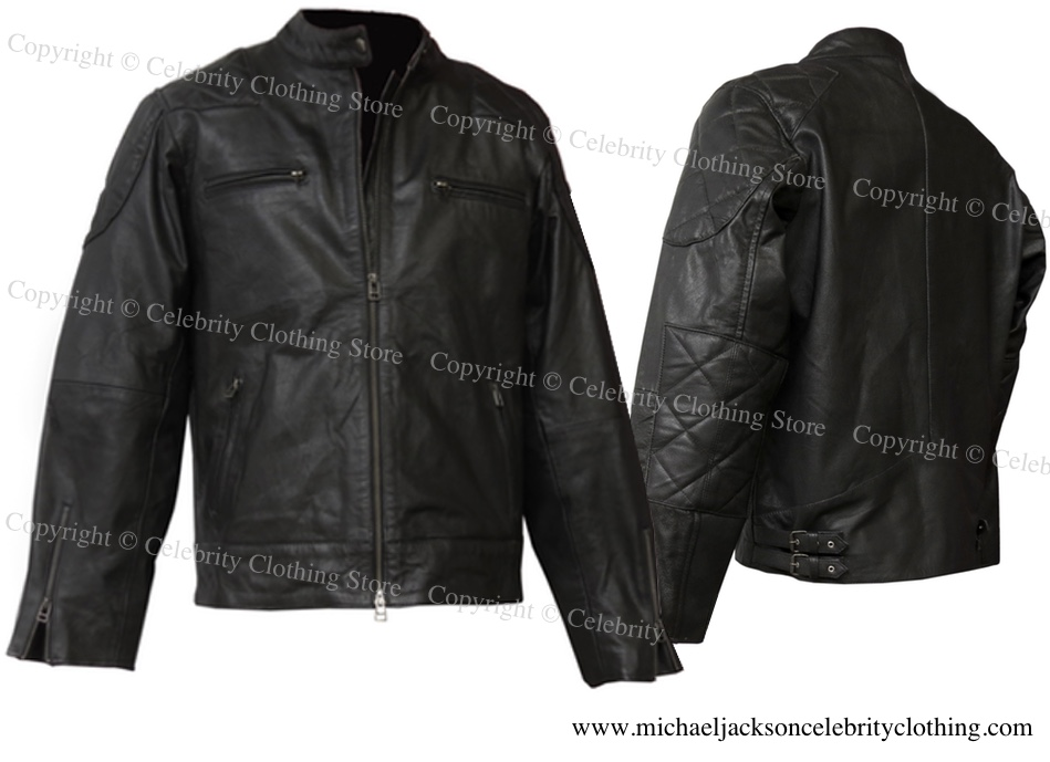 David-Beckham-Jacket/david-beckham-leather-jacket.jpg