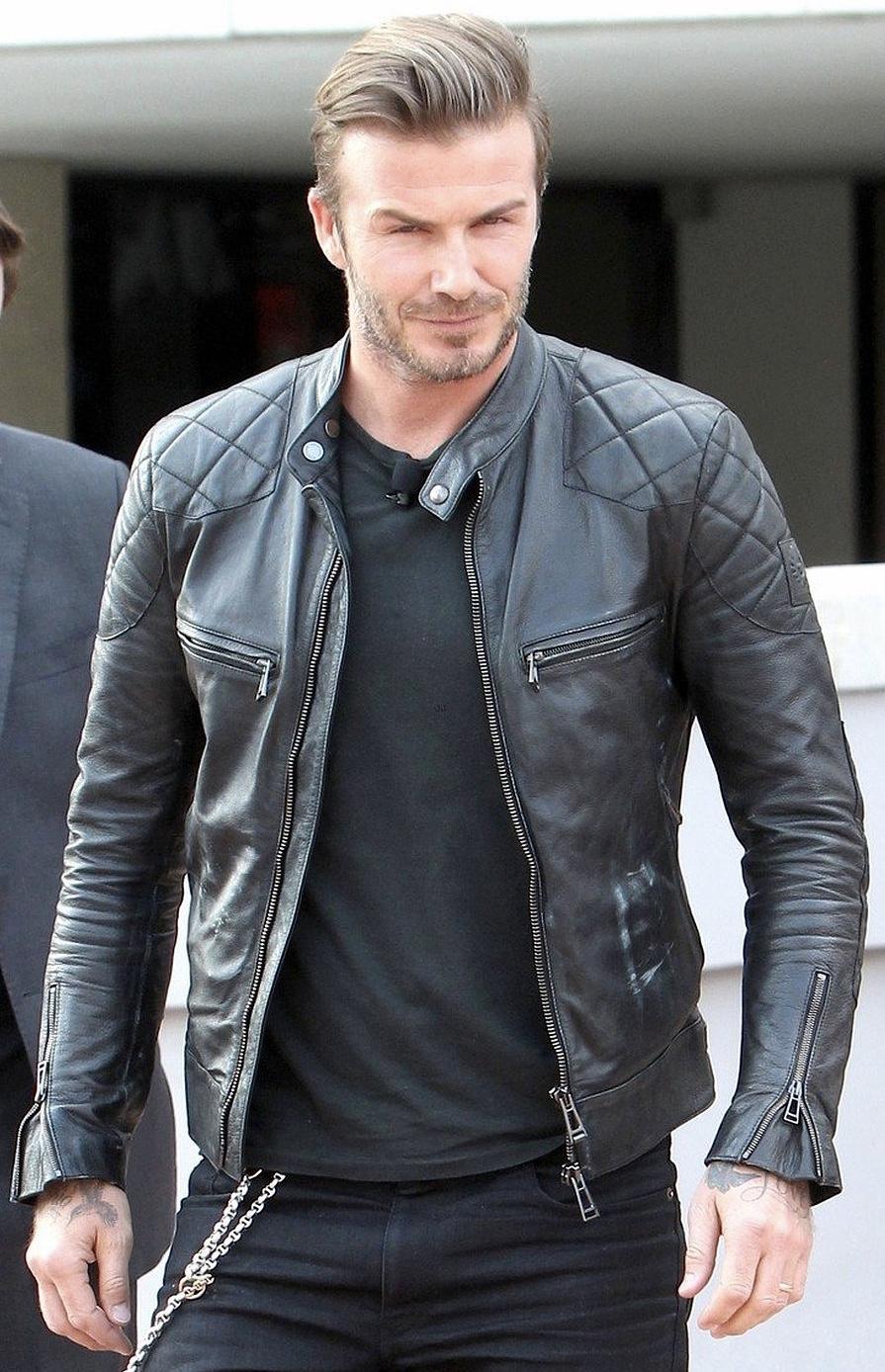 David-Beckham-Jacket/ghtyjrt.jpg