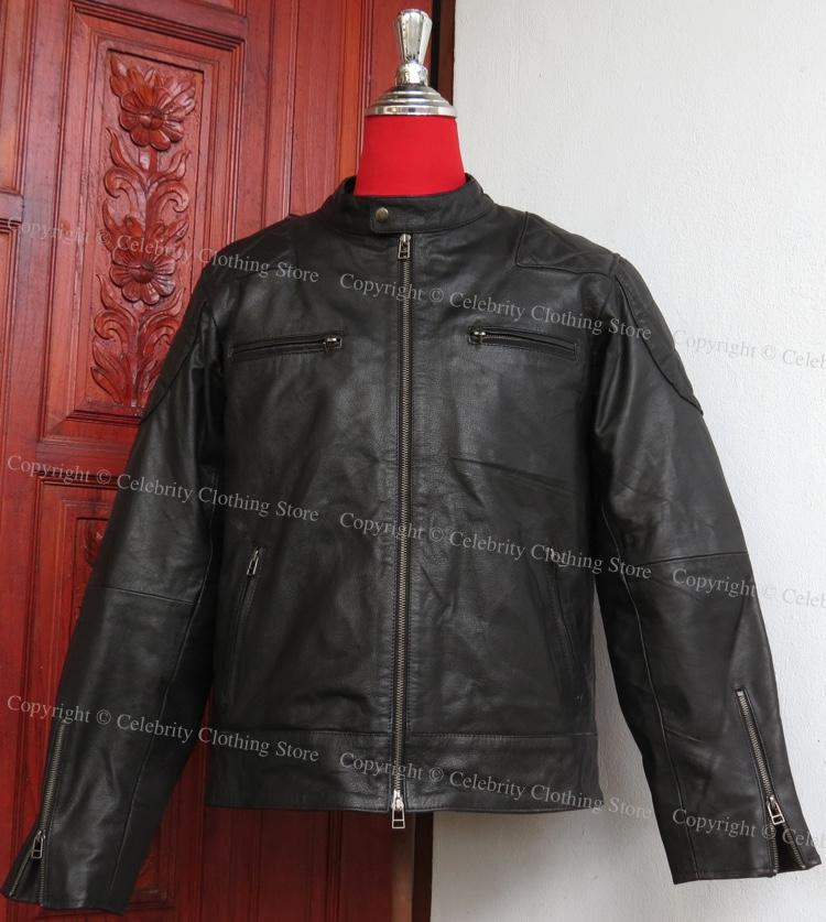 David-Beckham-Jacket/jacket-david-beckham.jpg