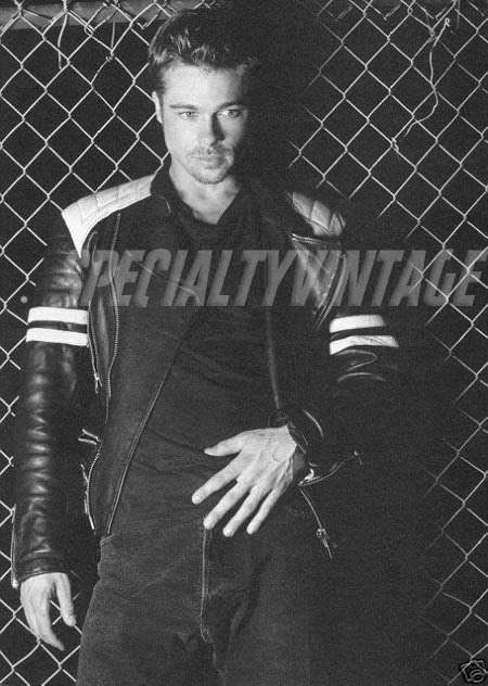 FIGHT%20CLUB%20BRAD%20PIT%20Leather%20JACKETS/BradPitt.jpg