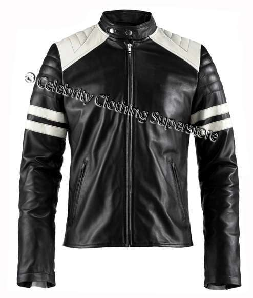 FIGHT%20CLUB%20BRAD%20PIT%20Leather%20JACKETS/black-fight-club-jacket.jpg
