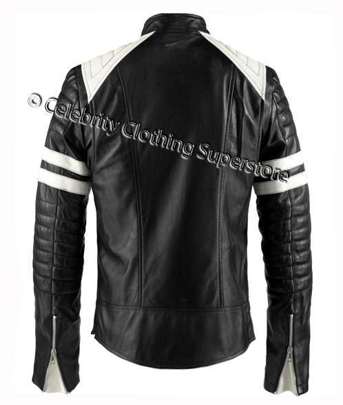 FIGHT%20CLUB%20BRAD%20PIT%20Leather%20JACKETS/black-white-fight-club-jacket.jpg