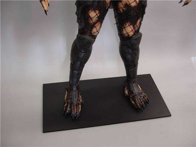 FX-film-props-figures/feet.jpg