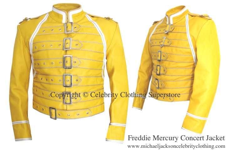 Feddie-Mercury/Freddie%20Mercury%20Concert%20Jacket.jpg