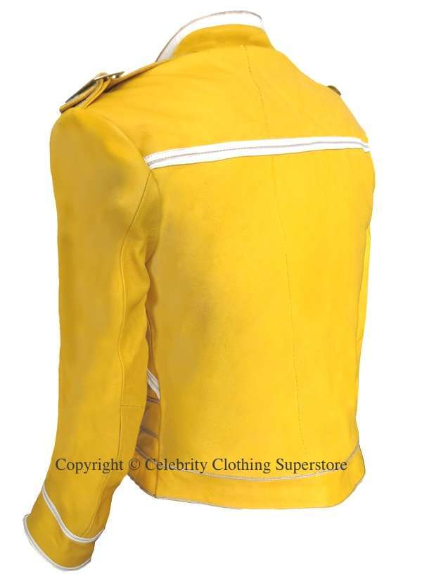 Feddie-Mercury/Freddie-Mercury_Yellow_Jacket_queen_back.jpg